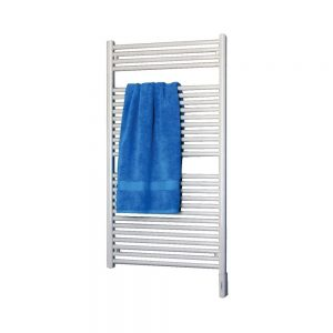 Runtal Towel Warmer RTREG-2924-9010R Radia Direct Connect Electric