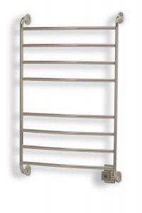 Best towel warmer reviews - Warmrails HW SW Kensington Wall Mounted Towel Warmer