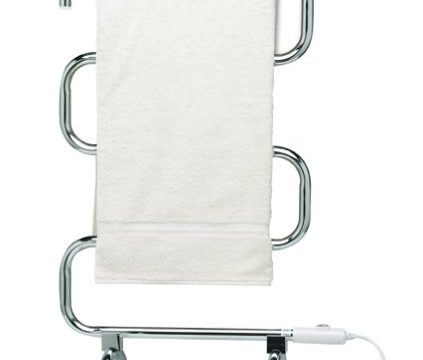 Warmrails HCC Mid Size Towel Warmer