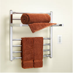 cheap towel warmer