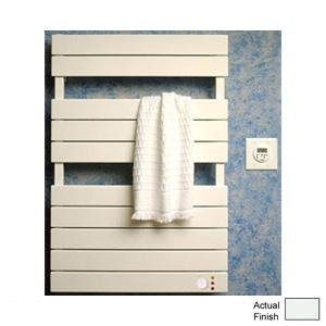 Runtal Towel Warmer
