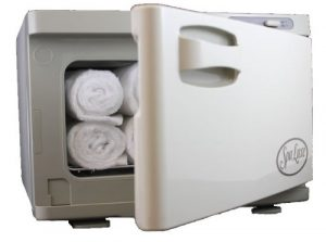 spa-luxe-mini-hot-towel-cabinet-towel-cabi-sl8