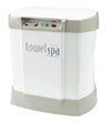 heatwave-industries-towel-spa-towel-warmer_small