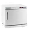 salon-sundry-combination-towel-warmer-cabinet-and-uv-sterilizer_small