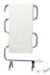 warmrails-hcc-mid-size-wall-mounted-floor-standing-towel-warmer_small
