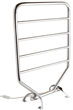 warmrails-rtc-mid-size-wall-mounted-or-free-standing-towel-warmer_small