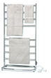 warmrails-whc-hyde-park-39-inch-family-size-floor-standing-towel-warmer_small