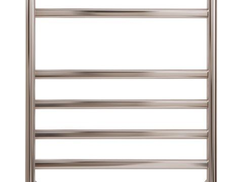 Myson WDIA12 12-Bar Wall Mount Towel Warmer