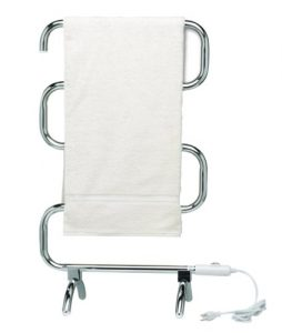 Warmrails Towel Warmer - HCC Mid Size