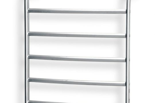 Warmrails HSRC Regent 25.25-Inch Wall Mounted Towel Warmer