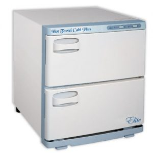elite-hot-cabinet-warmer-48-towels-cabi-plus-salon-equipment