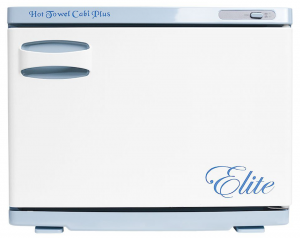 elite towel warmer - hcx