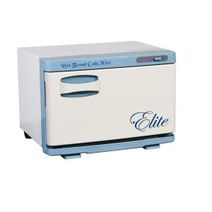 elite-hot-towel-cabinet-mini