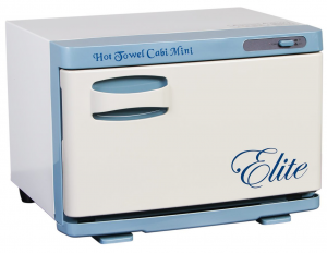 Elite Towel Warmer