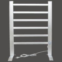 LCM towel warmer