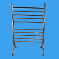 Best Towel Warmer Reviews & Buying Guide 2019 | My Towel Warmer